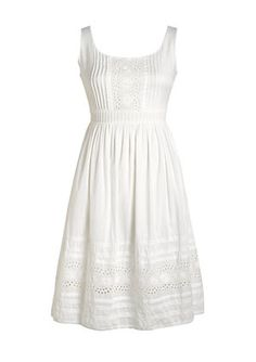 When did Delia dresses get cute again?! I want all of their cute sundresses! $35.50!