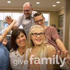 Give the gift of family this holiday by #KeepingFamiliesClose to their sick child & the care he needs. Donate at http://rmhc.org/donate