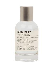 Jasmin 17 Parfumerie