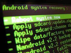 As vantagens do acesso root em aparelhos Android! | DailyTask