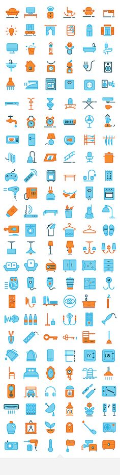 Fully scalable stroke and  stroke coloured icons, stroke weight 3.5 pt. Useful for mobile apps, UI and Web.