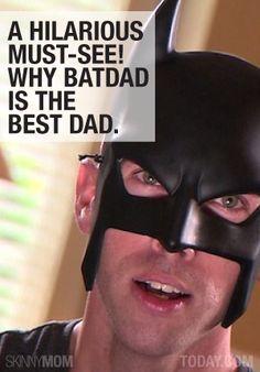 7 Best Bat Dad Images Batdad Vine Funny Stuff Hilarious