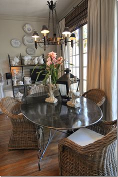 142 Best Grey And Tan Rooms Images In 2019 Dining Rooms