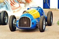 23.+1948+Ferrari+166.jpg (1600×1071)