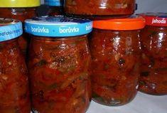 Gyros tousty z cukety - sterilované Korn, Pesto, Salsa, Vegan, Syrup, Salsa Music, Restaurant Salsa
