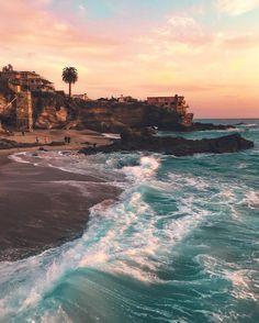 Laguna Beach, California [US]