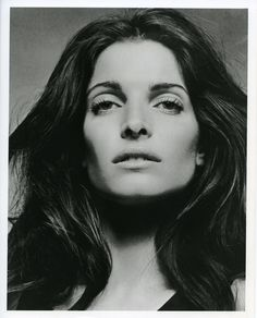 Google Image Result for http://www.interviewmagazine.com/files/2008/12/22/img-stephanie-seymour_094320151196.jpg