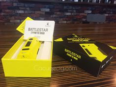 SMOANT BATTLESTAR 200W Box Mod  #Vape #Vaping #Mod #BoxMod #Smoant #BattleStar #200WMod #BattleStar200W #Ecigarette #Ecigs #EcigWholesale