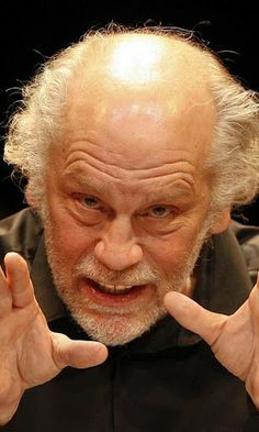 """""""In movies you're a product. And if I'm a product, I'm a Tabasco sauce. I'm not a sort of shepherd's pie, and that's the way it is."""" - John Malkovich"""