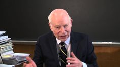 Steven Weinberg is an American theoretical physicist and Nobel laureate in Physics for his contributions with Abdus Salam and Sheldon…