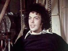 http://burners.me/2013/08/02/six-minutes-of-pure-horror/  Pure Rocky Horror