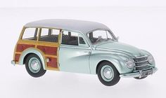 JMmodelautos - Miniature automobiles for collectors – Diecast (die cast) and hand-made limited edition miniature model cars,…