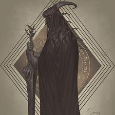 Monster Concept Art, Fantasy Monster, Monster Art, Dark Creatures, Mythical Creatures Art, Ange Demon, Demon Art, Creature Concept Art, Creature Design