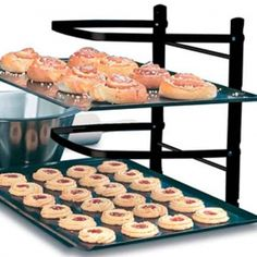 Sur La Table Waffle Maker 1000+ images about For the Kitchen on Pinterest | Chefs, Mixing bowls ...