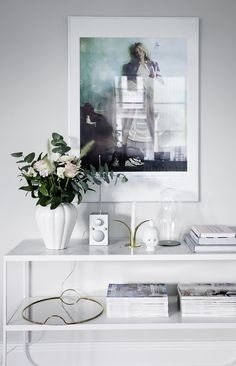 img_2354-5 Exterior Design, Interior And Exterior, Scandinavian Living, Mamma, Interior Styling, Sweet Home, Cozy, Interiors, Living Room