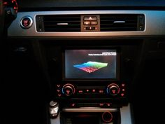 Build This Diy Touchscreen Music Player For Your Car Electrics Pinterest Cars Diy Electronics And Diy