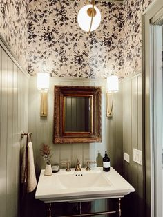 Bad Inspiration, Bathroom Inspiration, Home Decor Inspiration, Bathroom Ideas, Up House, Cozy House, Hygge, Minimalist Bathroom, My Dream Home