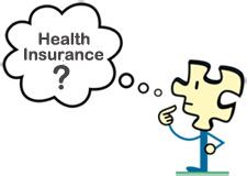 We answer the most common health insurance questions that we get from Canadians. Use our experience and knowledge!