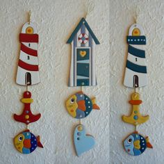 1 million+ Stunning Free Images to Use Anywhere Clay Wall Art, Clay Art, Diy And Crafts, Crafts For Kids, Paper Crafts, Creation Deco, Play Clay, Clay Ornaments, Polymer Clay Projects