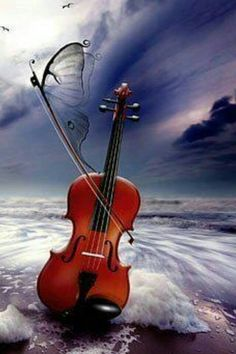 66 Ideas music note illustration life for 2019 images 66 Ideas music note illustration life for 2019 Music Pics, Music Artwork, Music Music, Musica Celestial, Violin Art, Cello, Music Backgrounds, Music Wallpaper, Music Lovers