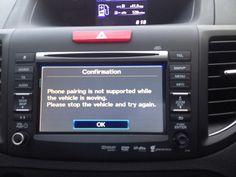 Honda CR-V 2.2 i-DTEC EX 4WD MANUAL, Twilight Blue Metallic, RO62 OXK | Flickr - Photo Sharing!