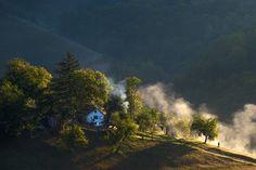 35PHOTO - Stefan Chirobocea - ***