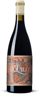 Wines - Sequillo
