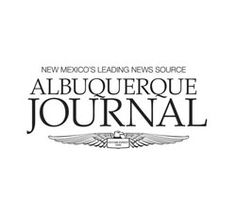 Editorial about the killing of Duncan, a 10lb Maltese, by 3 loose pit bulls and the indifferent response of Albuquerque Animal Welfare Department. (May 2015, NM) http://www.abqjournal.com/585008/opinion/roaming-packs-of-vicious-dogs-the-norm-in-abq.html