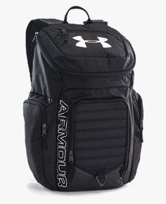 b6d8b9e6e5b 10 Best Top 10 Best Basketball Bags Reviews images | Backpack bags ...