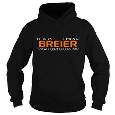 (Most Discount) BREIER-the-awesome Discount Today Hoodies, Funny Tee Shirts