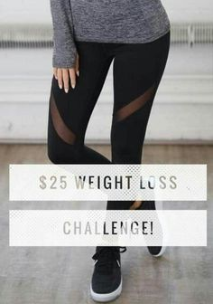 It Works Distributor, Fat Fighters, It Works Global, It Works Products, Weight Loss Challenge, Boss Babe, Get Healthy, Challenges, Advertising