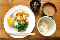 0605 食の大切さ   https://jp.pinterest.com/wacajhi/17-%E9%A3%9F-%E5%81%A5%E5%BA%B7-%E3%82%92%E3%82%82%E3%81%A3%E3%81%A8%E7%9F%A5%E3%82%8D%E3%81%86/  やはり大阪に戻り 食の大切さを再々認識しました。 久々スタッフの食事の画像をアップします。 今回は、バリバリヘルシー&地産地消であります。 大阪にて父の葬儀を終えて、やはり私は、少し精神的に 疲れているようです。