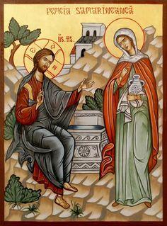 Religious Icons, Religious Art, Monastery Icons, Greek Icons, Biblical Art, Byzantine Art, Art Icon, Orthodox Icons, Medieval Art