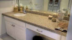 Bathroom Vanity Tops - http://bathroommodels.net/bathroom-vanity-tops/