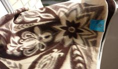 Одеяло двуспальное шерсть.2.10м. х1.72м. СССР, Москва, цена и фото, объявление № 76753