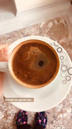 Espresso Coffee, Coffee Art, Iced Coffee, Coffee Break, Coffee Time, Morning Coffee, Turkish Coffee, Artisan Bread, Bread Baking