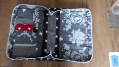 Suitcase, Lunch Box, Suitcases