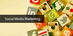 Social Media Platforms for Paid Advertising- What Are the Best Social Networks for Marketers to Advertise and Market Content with Social Ads for Leads and Traffic. Social Marketing, Marketing En Internet, Digital Marketing Services, Inbound Marketing, Business Marketing, Affiliate Marketing, Online Marketing, Seo Services, Business Branding