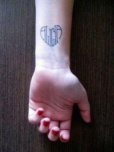 La sensualidad de los tatuajes en la muñeca , te damos las mejores ideas