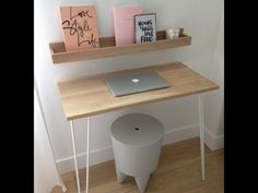 Customiser Un Bureau Ikea : 873 meilleures images du tableau bidouilles ikea en 2019 ikea