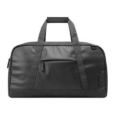 Looking for a new work/gym bag that can fit my laptop, a change of clothes, shoes, and possibly my camera...