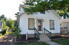 238 N Marquette St  Madison , WI  53704  - $134,900  #MadisonWI #MadisonWIRealEstate Click for more pics