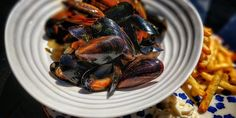 mussels-and-frites