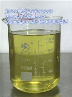 Steroids oils juice Multi Blend testosterone 400mg/ml Injections Test 400 for Body-building on sale price,buy Formaldehyde,Formaldehyde supplier