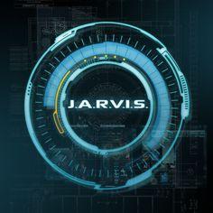 Vous êtes fan : – des interfaces du futur – des intelligences artificielles … mais surtout vous êtes un grand fan d'Iron Man et de Jarvis ? Alors j'ai l'appli qu'il vous faut (en anglais). Voici donc Jarvis J.A.R.V.I.S. (Just A Rather Very Intelligent System / Juste Un Système Plutôt Très Intelligent) pour vous en …
