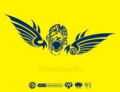 ¡Somos Águilas! • 31032013CTG