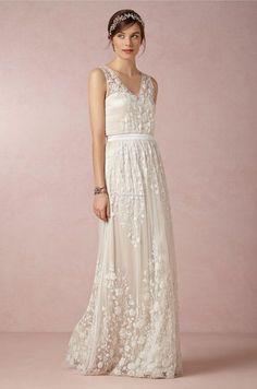 Outlet vestiti da sposa vicenza
