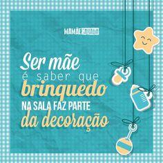 Ser mãe é ...  ➡ http://hotmart.net.br/show.html?a=R3637289X&ap=2b9b