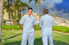 Cabo San Lucas DREAMS resort Wedding By Alec and T. Photography