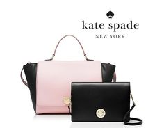 Up to 70% Off Sale  Extra 25% Off Sitewide (Free Shipping) Sale (katespade.com)